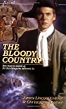 The Bloody Country (Point)