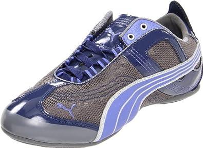Badminton Shoes For Sale Cebu