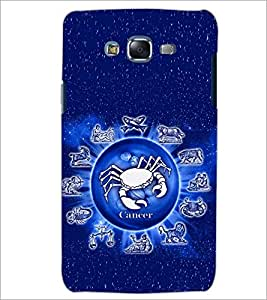 PrintDhaba SUNSIGNS D-6723 Back Case Cover for SAMSUNG GALAXY ON7 (Multi-Coloured)