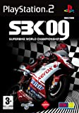 SBK: Superbike World Championship 09 (PS2) Picture