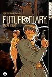 Future Diary Volume 5