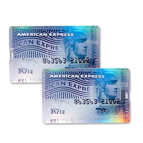 4-gb-speicherkarte-in-scheckkartenform-american-express-platinum-colour-card-usb
