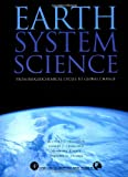 img - for Earth System Science, Volume 72: From Biogeochemical Cycles to Global Changes (International Geophysics) book / textbook / text book