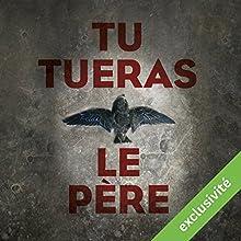 Tu tueras le père (Colomba Caselli & Dante Torre 1) | Livre audio Auteur(s) : Sandrone Dazieri Narrateur(s) : Mathieu Buscatto