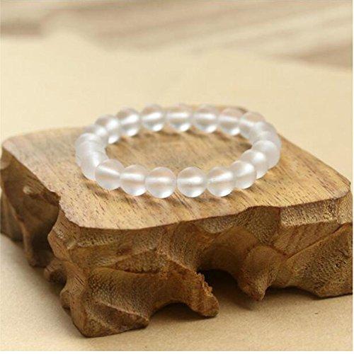 ouyang-cerchio-della-mano-glassato-bianco-bracciale-in-cristallo