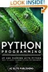 Python: Up and Running With Python. E...