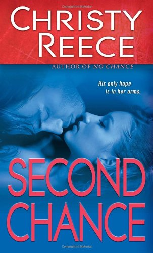 Image of Second Chance (Last Chance Rescue)