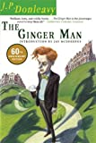 img - for The Ginger Man book / textbook / text book