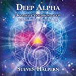 Deep Alpha: Brainwave Synchronization...