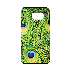 BLUEDIO Designer 3D Printed Back case cover for Samsung Galaxy S7 - G4595
