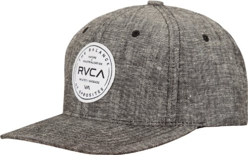 RVCA That'll Do Hat Mens Hat