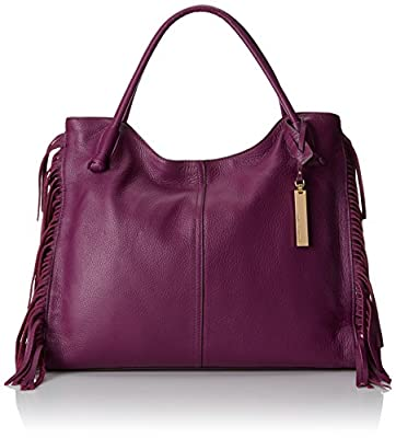Vince Camuto Rae Travel Tote