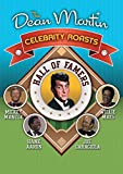 Dean Martin Celebrity Roasts: Hall Of Famers (DVD)