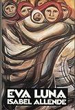 Image of Eva Luna