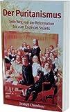 Der Puritanismus
