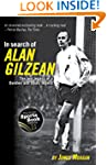 In Search of Alan Gilzean - The Lost...