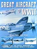 img - for Great Aircraft of WWII book / textbook / text book