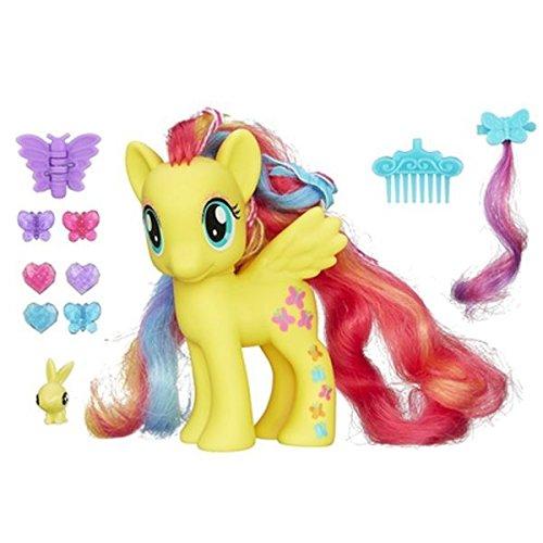 my-little-pony-a5933e240-figurine-beaute-et-coiffures-deluxe