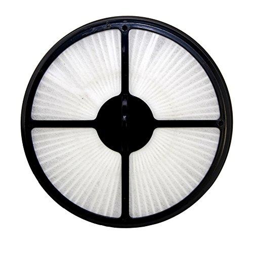 Hoover Exhaust Hepa Filter front-629240