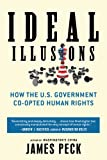 Ideal Illusions (American Empire Project...