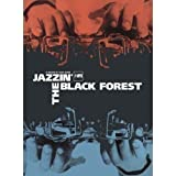 echange, troc Mps-Jazzin the Black Forest