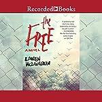 The Free   Lauren Mclaughlin