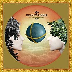 HEAVEN\\\'S DOOR