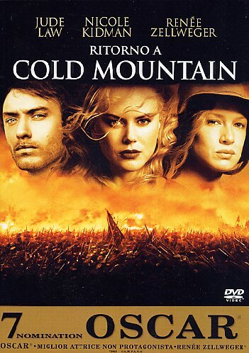ritorno-a-cold-mountain