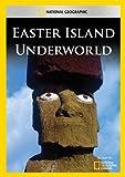 Easter Island Underworld