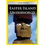 Easter Island Underworld ~ National Geographic
