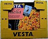 Vesta Paella - 7 x 146gm