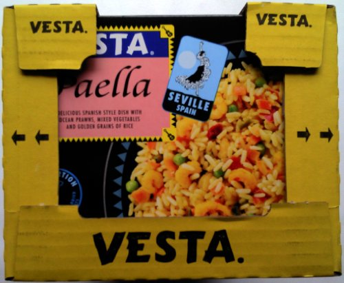 vesta-paella-7-x-146gm