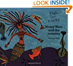 Mamy Wata and the Monster (English-Urdu)
