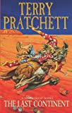 Image of The Last Continent: (Discworld Novel 22)