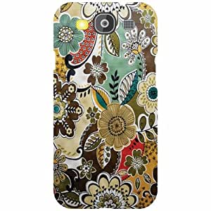 Samsung Galaxy S3 Neo Back Cover - Simply Amazing Designer Cases