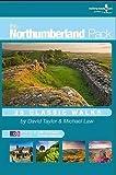 The Northumberland Pack: 25 Classic Walks