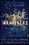 img - for Nightwanderers book / textbook / text book
