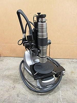 Keyence VH-Z250R Digital Microscope 250x-2500x Magnification VH-S5 *No Controls*