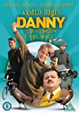 Danny - The Champion Of The World [DVD]