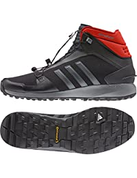 adidas Outdoor Men's Fastshell Mid CH