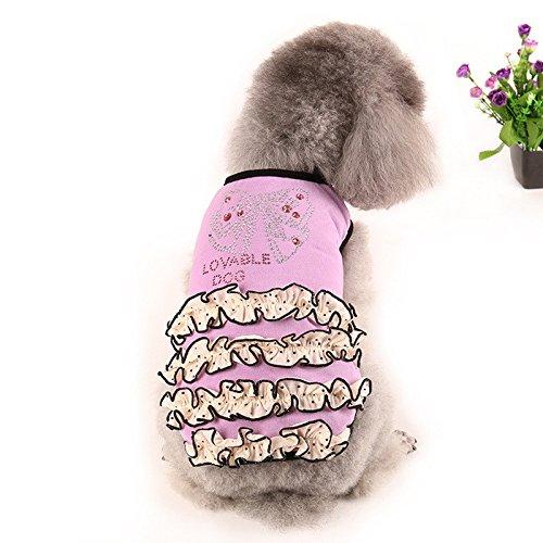 lovely-pet-costume-pet-flora-dress-pet-clothesm-meelu