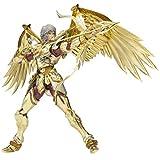 Bandai Tamashii Nations Saint Cloth Myth Legend Sagittarius Aiolos