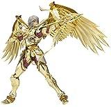 聖闘士聖衣伝説 サジタリアスアイオロス