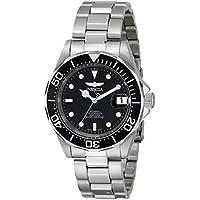 Invicta 8926 Mako Pro Diver Automatic Men's Watch