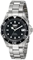 Invicta Men's Automatic Pro Diver Watch 8926