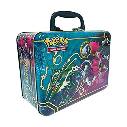 New-Pokemon-Collectors-Chest-Tin-Trading-Card-Game-TCG