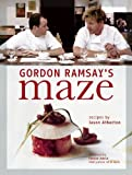 Gordon Ramsay's Maze (1554702119) by Ramsay, Gordon