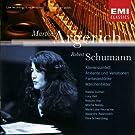 Schumann:Klavierquintett/Andante & Variationen/Fantasiest�cke/M�rchenbilder