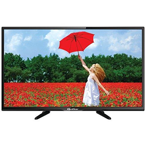 New-QUASAR-SQ4004-395-LED-1080p-HDTV