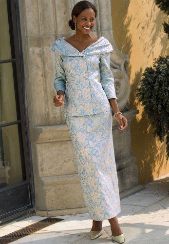 Suits | Overstock.com: Buy Skirt Suits, Pant Suits, & Dress Suits